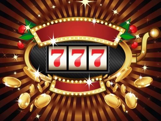Интернет казино доход игровые автоматы вулкан играть на деньги