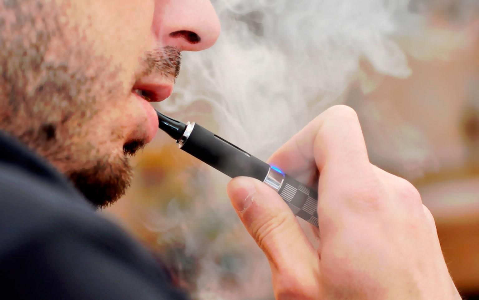 Картинки по запросу электронные сигареты преимущества