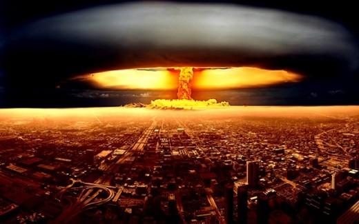 Варианты разрешения проблем в сфере мировой ядерной безопасности подготовят эксперты во главе с Вячеславом Кантором