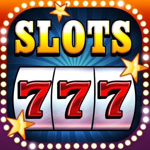 Интернет казино-777 игры на андроид игровые автоматы обезьянки