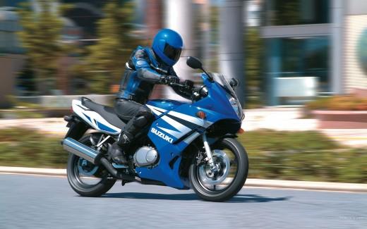 Какой мотоцикл лучше всего подойдет новичку?