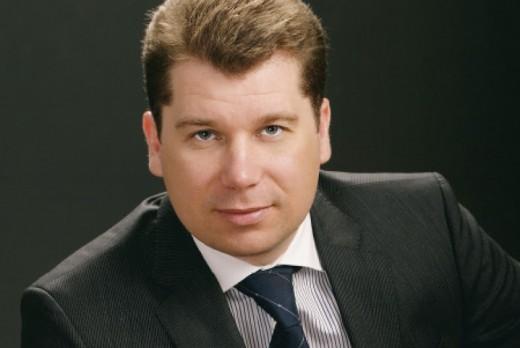 Марченко Роман