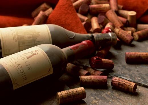 Как правильно выбирать французские вина