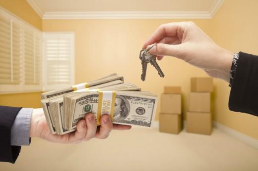 Главные секреты успешной продажи жилья