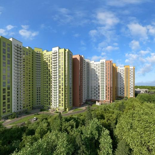 Как третейские суды обманывают владельцев недвижимости