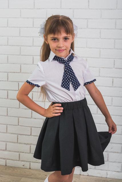 Выбираем красивое платье для девочки