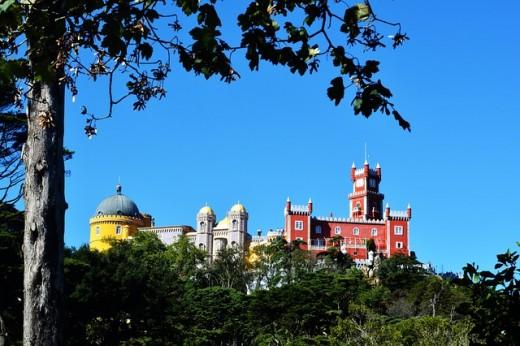 Туроператор «Лузитана Сол»: Новые индивидуальные экскурсии по Португалии