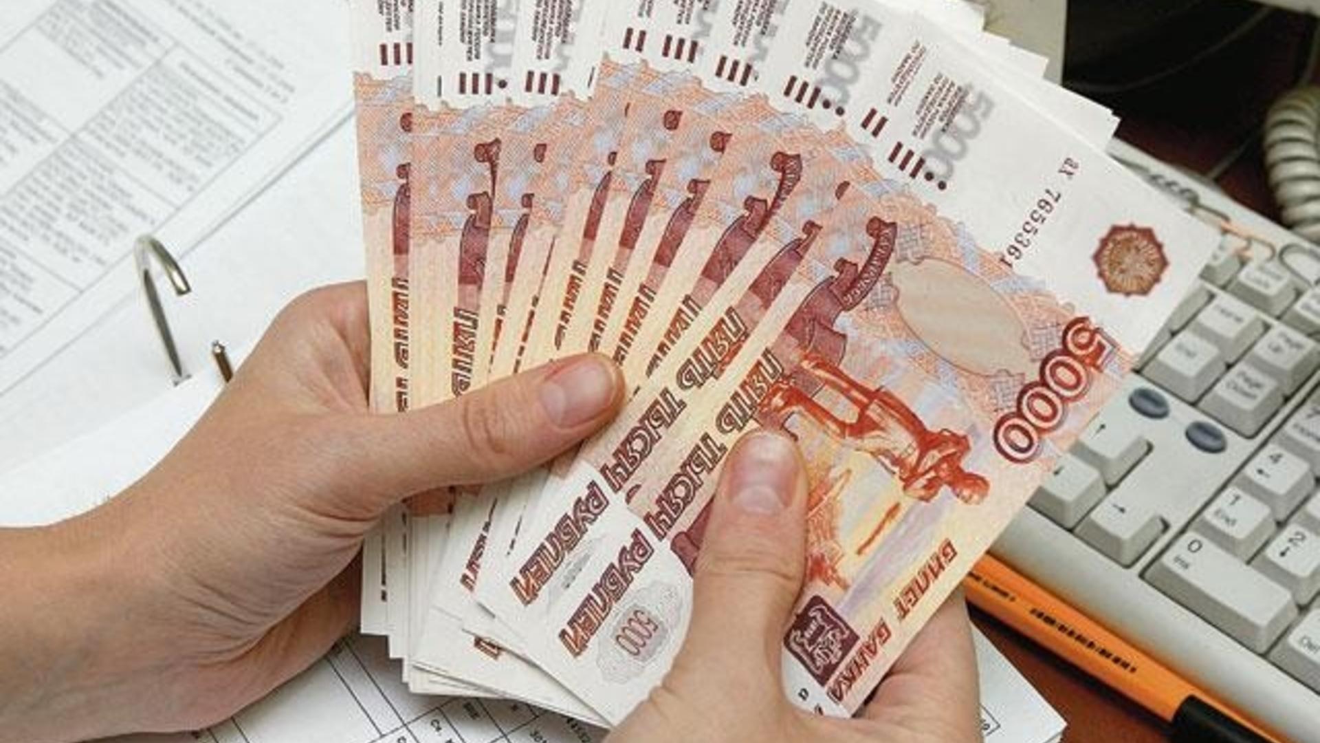 Как получить кредит в банке россии помогу получить кредит под банковскую гарантию