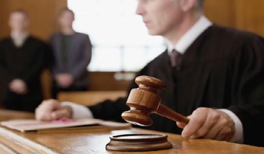 Почему владельцы недвижимости все чаще встречаются в суде