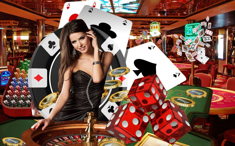 настоящие реальные казино для игры