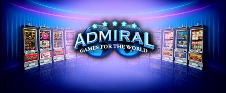 Игровые автоматы*адмирал*фотографии скачать игровые автоматы бесплатно про помидоры