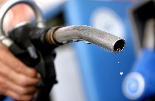 Какой бензин выбрать