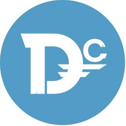 Законный способ использования криптовалют представил ДелоРуб