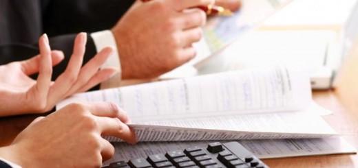 Перевод бухгалтерской документации в бюро переводов: специфика, цена
