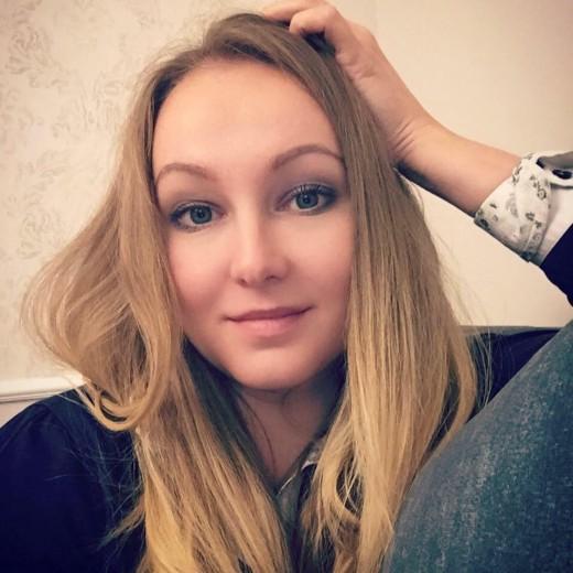Ирина Жамнова: что нужно знать для удачной фотосъемки малышей