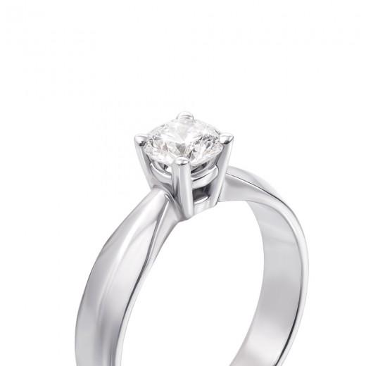 Как выбрать помолвочное кольцо? Самые основные ошибки по версии Vogue