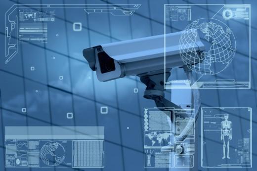 Инновации в видеонаблюдении или IP-камера на основе аналогового интерфейса