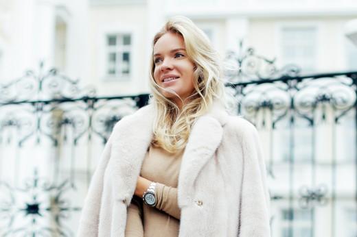 Советы от Вероники Хацкевич о том, как сохранить здоровье с наступлением холодов