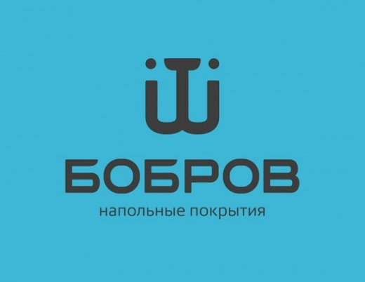 Об открытии филиала в Санкт-Петербурге сообщает «Бобров компани»