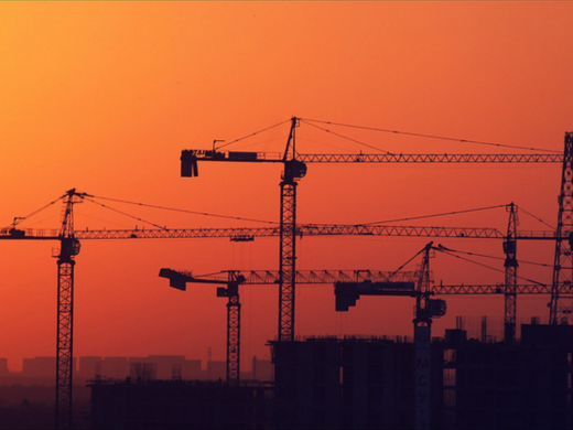 «В ближайшие годы рынок недвижимости сильно изменится», - Владислав Яблонских