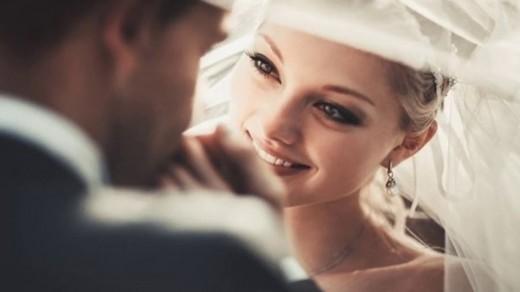 Как работает брачное агентство в Москве и по всему миру?