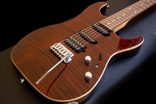 Какие песни легко играть на гитаре