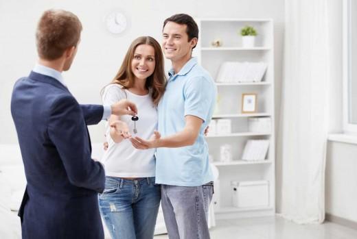 В чем преимущества покупки квартиры через агентство недвижимости?