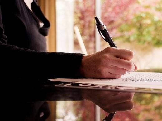 Нюансы ипотечного договора, о которых надо знать