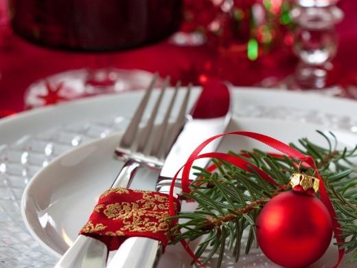 Почему сейчас удобно отмечать Новый Год в ресторане?