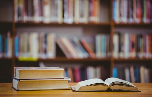 Книги в интернет-магазине: 6 советов для покупки