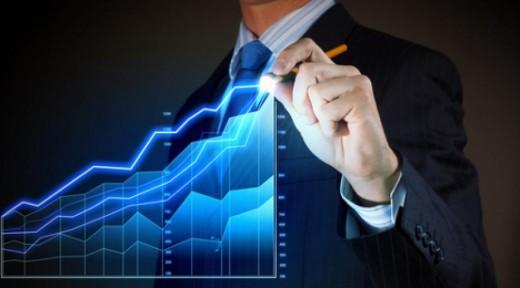 Что такое уровни Фибоначчи и основные правила инвестирования?