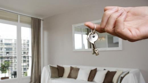 Что учесть, подыскивая квартиру для покупки?