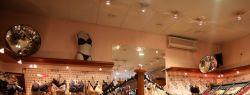 Качество сервиса и магазины, которые работают под заказ