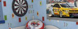 «Орбита-мебель» — волшебный мир Funky Kids доступен каждому ребенку