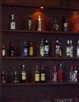 Минэкономики разрешило свободно устанавливать цены на цветы и алкоголь