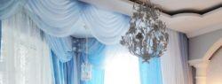 На петербургском рынке ремонта квартир под ключ произошли положительные перемены