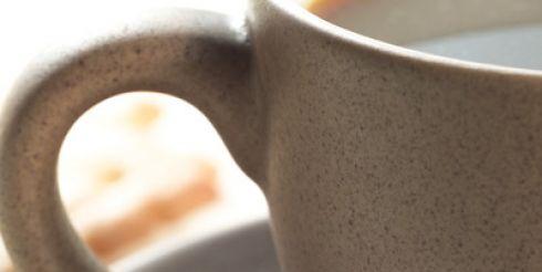 Работу мозга улучшает только кофе с сахаром