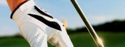 Хотите расслабится — сыграйте в гольф