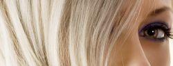 Неправильная покраска волос. Что делать?