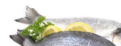 Вкусная рыба с доставкой на дом