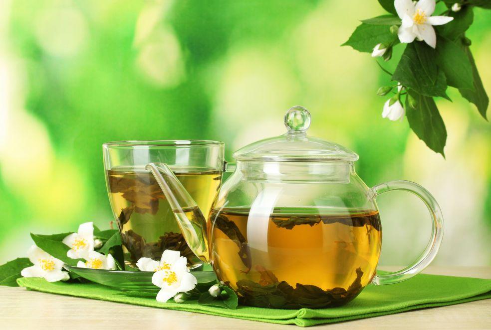 Обои Напитки Чай Чашка Еда Фото 336501