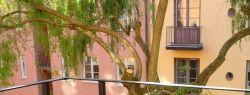 Как использовать балкон