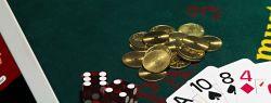 Онлайн казино – взгляд изнутри