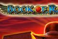 Легендарный Book of Ra deluxe