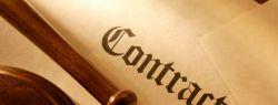 Состоялась вторая конференция ЦБУ Интеркомп «Изменения в законодательстве. Что необходимо знать руководителям в 2014 году»