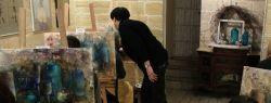 Школа искусств в Москве продолжает прием детей и взрослых