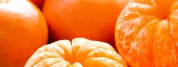 Зачем нужно есть мандарины