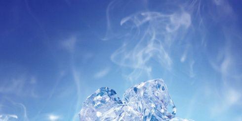 Почему горячая вода замерзает быстрее холодной?
