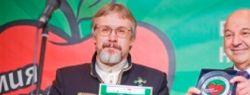 Определены лауреаты Ежегодной Национальной Премии «Здоровое питание — 2013»