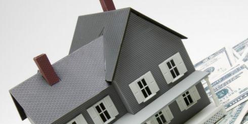 Займы под залог недвижимости — оперативное решение финансовых проблем